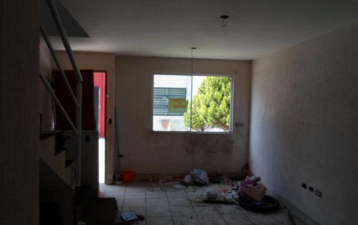 Foto de casa en venta en luminosa 18480, terrazas de la presa, tijuana, baja california norte, 1997234 no 03