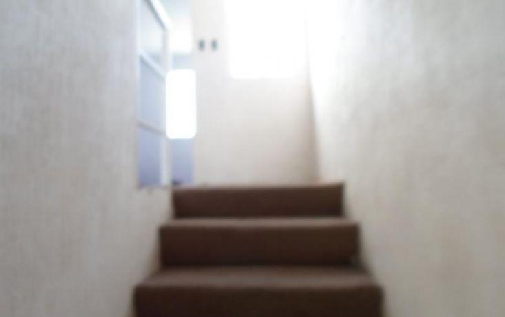 Foto de casa en venta en luminosa 18480, terrazas de la presa, tijuana, baja california norte, 1997234 no 08