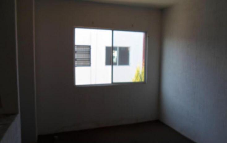 Foto de casa en venta en luminosa 18480, terrazas de la presa, tijuana, baja california norte, 1997234 no 09