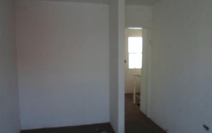 Foto de casa en venta en luminosa 18480, terrazas de la presa, tijuana, baja california norte, 1997234 no 10
