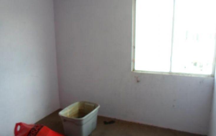 Foto de casa en venta en luminosa 18480, terrazas de la presa, tijuana, baja california norte, 1997234 no 14