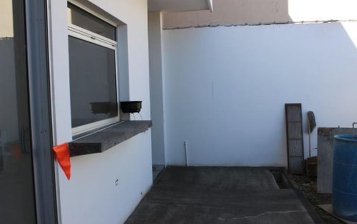 Foto de casa en venta en  , terrazas de la presa, tijuana, baja california, 1491097 No. 06