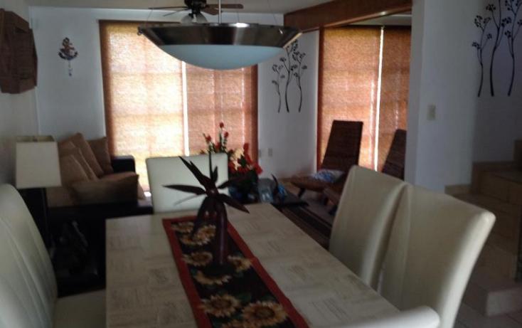 Foto de casa en venta en lunada 11, jocotepec centro, jocotepec, jalisco, 805831 no 02