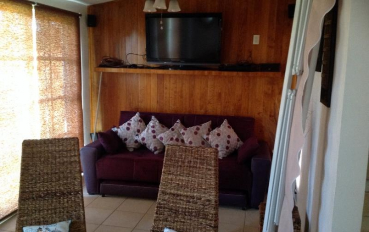 Foto de casa en venta en lunada 11, jocotepec centro, jocotepec, jalisco, 805831 no 03