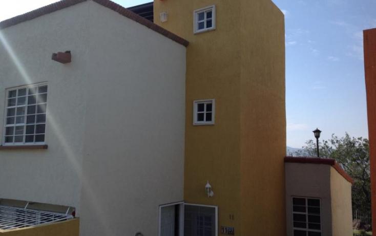 Foto de casa en venta en lunada 11, jocotepec centro, jocotepec, jalisco, 805831 no 09