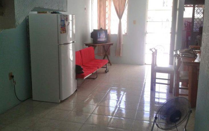 Foto de casa en venta en lupita ruz 24 24, astilleros de veracruz, veracruz, veracruz, 1601052 no 01