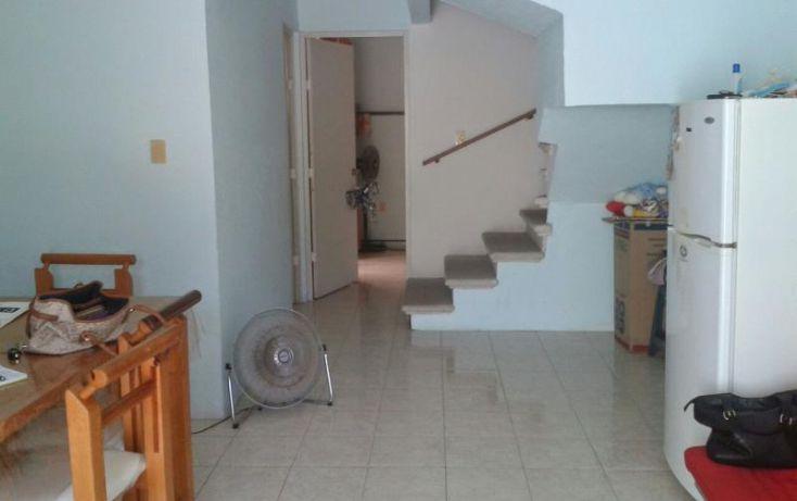 Foto de casa en venta en lupita ruz 24 24, astilleros de veracruz, veracruz, veracruz, 1601052 no 02