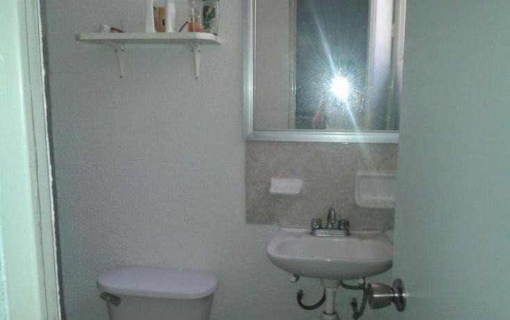 Foto de casa en venta en lupita ruz 24 24, astilleros de veracruz, veracruz, veracruz, 1601052 no 04