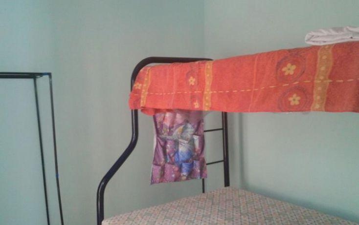 Foto de casa en venta en lupita ruz 24 24, astilleros de veracruz, veracruz, veracruz, 1601052 no 05