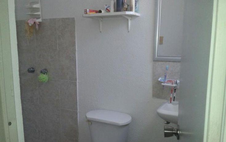 Foto de casa en venta en lupita ruz 24 24, astilleros de veracruz, veracruz, veracruz, 1601052 no 06