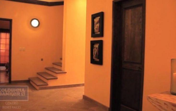 Foto de casa en venta en lusitanos, san miguel de allende centro, san miguel de allende, guanajuato, 1707202 no 04