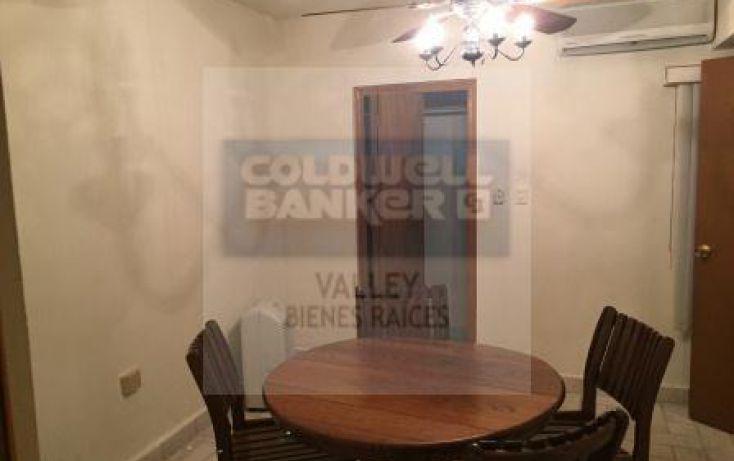 Foto de casa en venta en luxemburgo 1215, beatyy, reynosa, tamaulipas, 904767 no 04