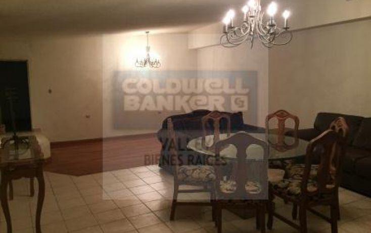 Foto de casa en venta en luxemburgo 1215, beatyy, reynosa, tamaulipas, 904767 no 05
