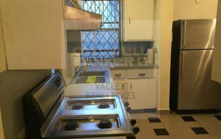 Foto de casa en venta en luxemburgo 1215, beatyy, reynosa, tamaulipas, 904767 no 06
