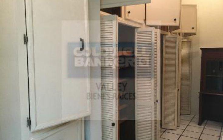 Foto de casa en venta en luxemburgo 1215, beatyy, reynosa, tamaulipas, 904767 no 09