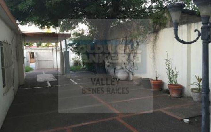 Foto de casa en venta en luxemburgo 1215, beatyy, reynosa, tamaulipas, 904767 no 10