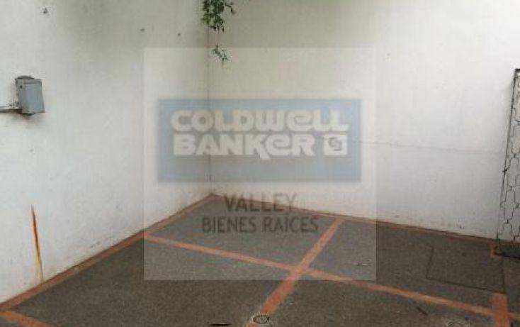 Foto de casa en venta en luxemburgo 1215, beatyy, reynosa, tamaulipas, 904767 no 11