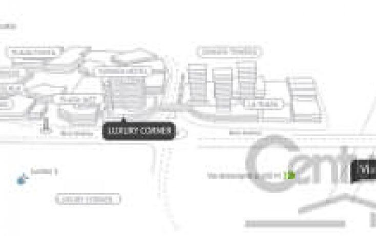 Foto de local en venta en luxury corner l125b, lomas de angelópolis ii, san andrés cholula, puebla, 1712516 no 05