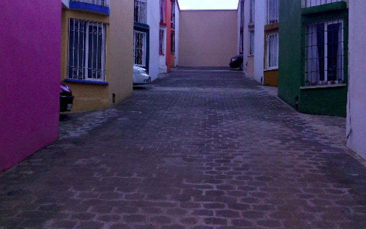 Foto de casa en venta en, luz del barrio, xalapa, veracruz, 1244361 no 01