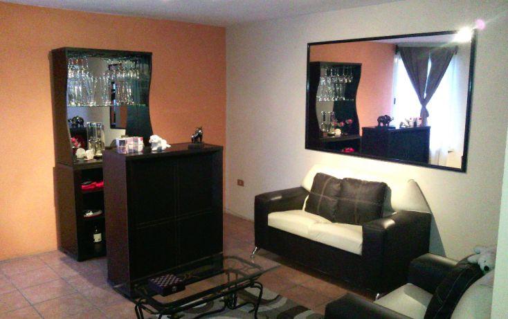 Foto de casa en venta en, luz del barrio, xalapa, veracruz, 1244361 no 03