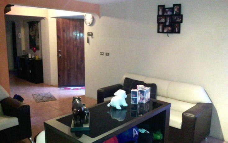 Foto de casa en venta en, luz del barrio, xalapa, veracruz, 1244361 no 04