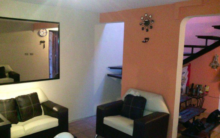 Foto de casa en venta en, luz del barrio, xalapa, veracruz, 1244361 no 05