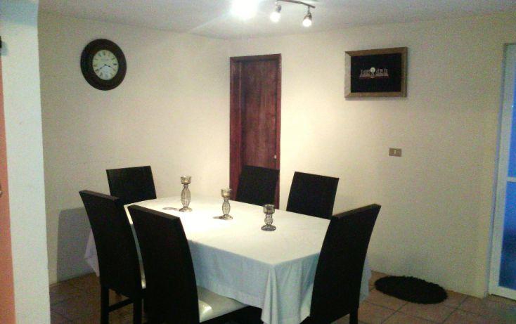 Foto de casa en venta en, luz del barrio, xalapa, veracruz, 1244361 no 06
