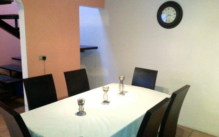 Foto de casa en venta en, luz del barrio, xalapa, veracruz, 1244361 no 07