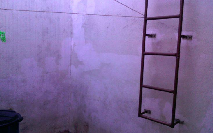 Foto de casa en venta en, luz del barrio, xalapa, veracruz, 1244361 no 11