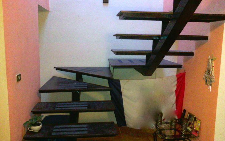 Foto de casa en venta en, luz del barrio, xalapa, veracruz, 1244361 no 12