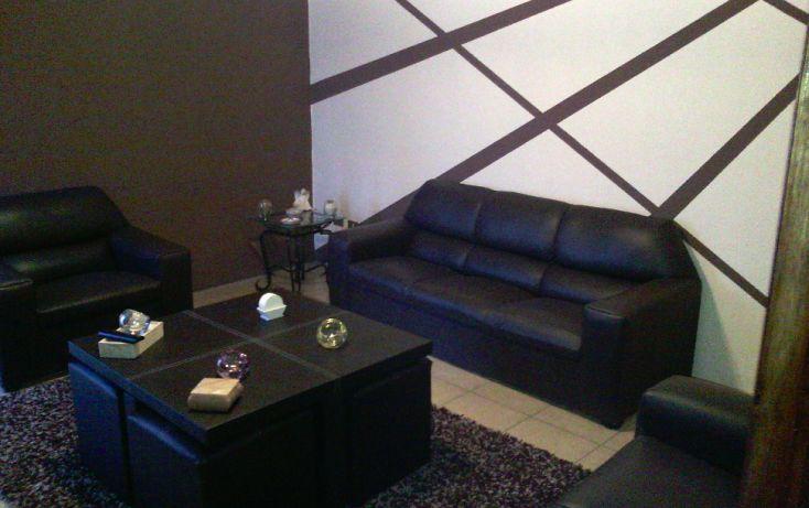Foto de casa en venta en, luz del barrio, xalapa, veracruz, 1244361 no 13