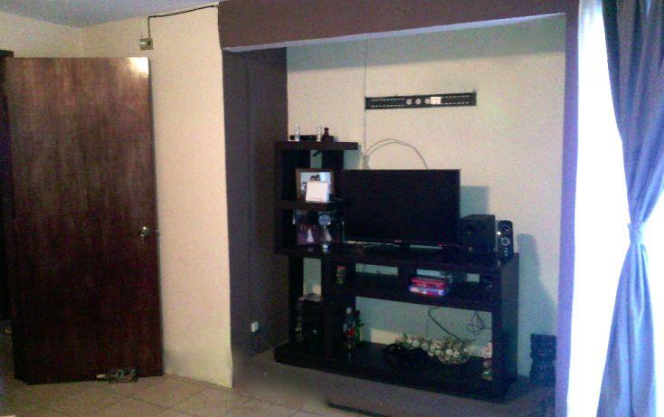 Foto de casa en venta en, luz del barrio, xalapa, veracruz, 1244361 no 14
