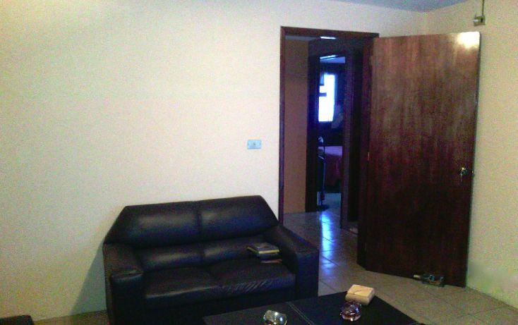 Foto de casa en venta en, luz del barrio, xalapa, veracruz, 1244361 no 15