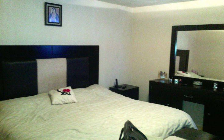 Foto de casa en venta en, luz del barrio, xalapa, veracruz, 1244361 no 16
