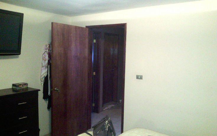 Foto de casa en venta en, luz del barrio, xalapa, veracruz, 1244361 no 17