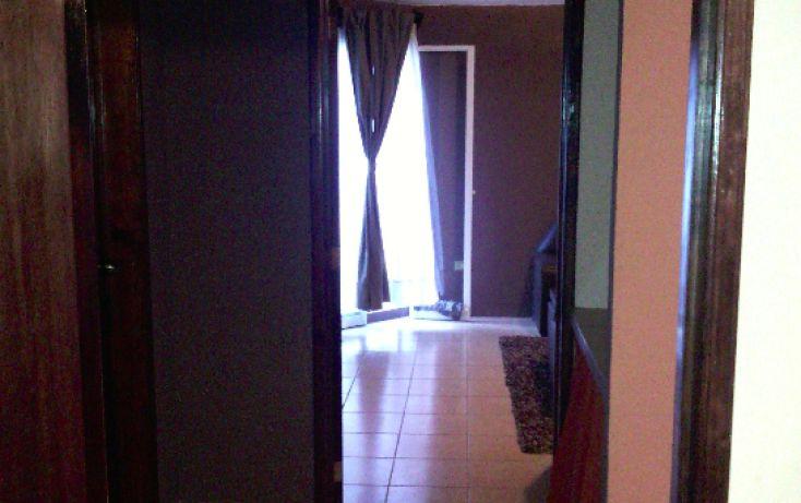 Foto de casa en venta en, luz del barrio, xalapa, veracruz, 1244361 no 18