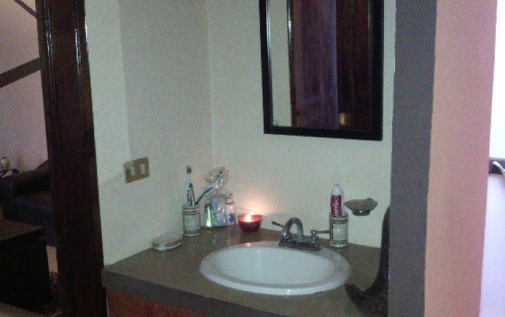 Foto de casa en venta en, luz del barrio, xalapa, veracruz, 1244361 no 19