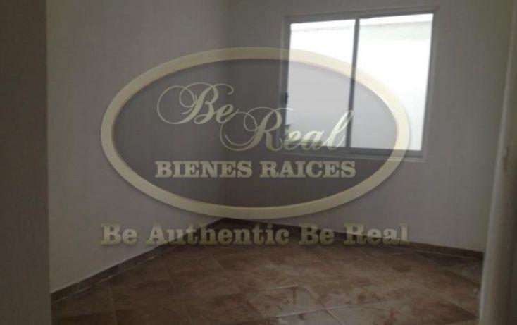 Foto de casa en venta en, luz del barrio, xalapa, veracruz, 2029128 no 07