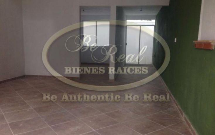 Foto de casa en venta en, luz del barrio, xalapa, veracruz, 2029128 no 10