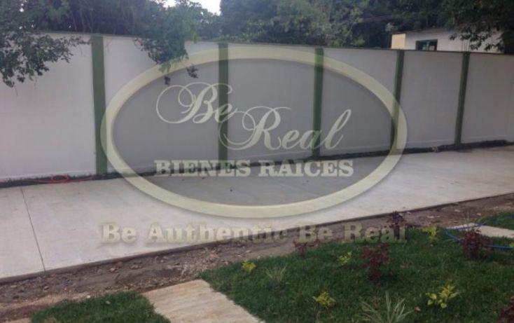Foto de casa en venta en, luz del barrio, xalapa, veracruz, 2032674 no 03