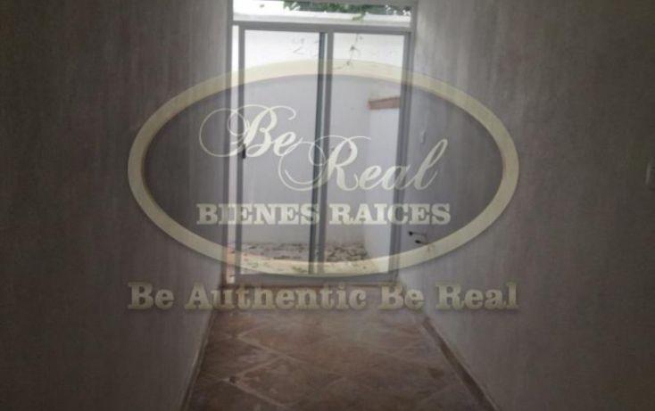 Foto de casa en venta en, luz del barrio, xalapa, veracruz, 2032674 no 08