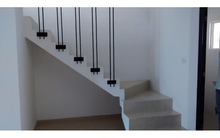 Foto de casa en venta en  , luz del barrio, xalapa, veracruz de ignacio de la llave, 1042337 No. 02