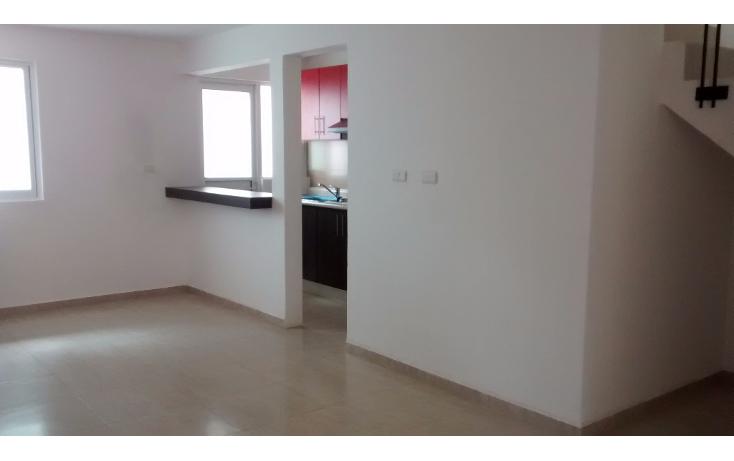Foto de casa en venta en  , luz del barrio, xalapa, veracruz de ignacio de la llave, 1042337 No. 03
