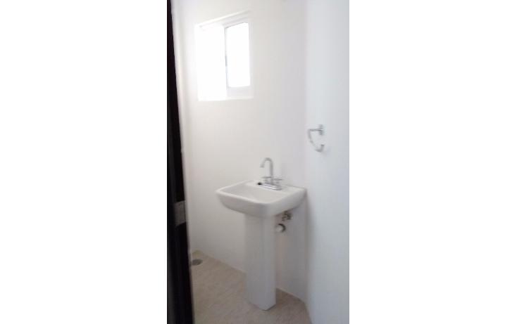 Foto de casa en venta en  , luz del barrio, xalapa, veracruz de ignacio de la llave, 1042337 No. 04