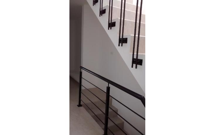 Foto de casa en venta en  , luz del barrio, xalapa, veracruz de ignacio de la llave, 1042337 No. 06