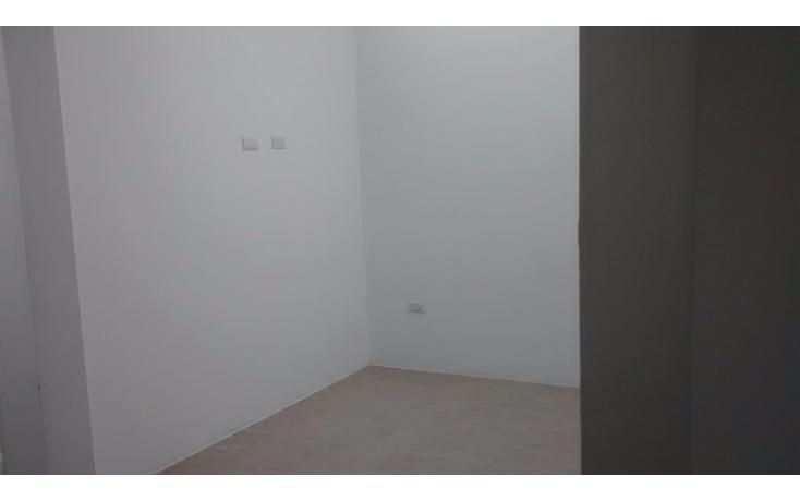 Foto de casa en venta en  , luz del barrio, xalapa, veracruz de ignacio de la llave, 1042337 No. 08