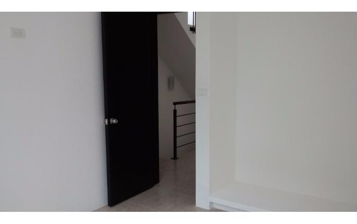 Foto de casa en venta en  , luz del barrio, xalapa, veracruz de ignacio de la llave, 1042337 No. 09