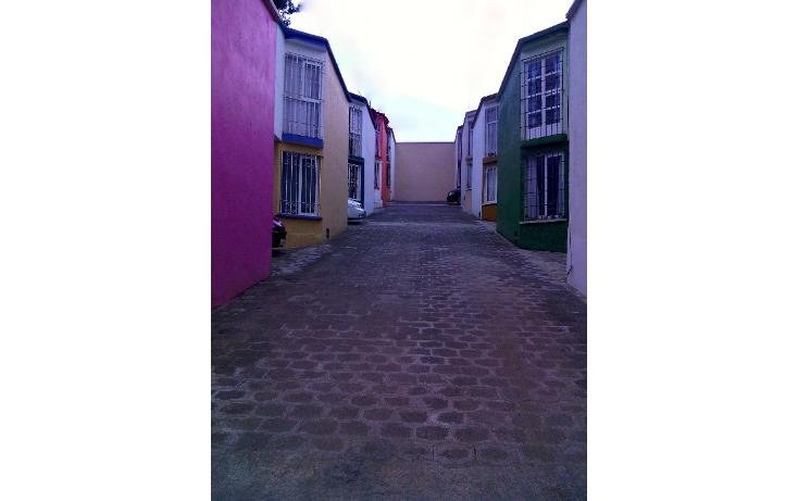 Foto de casa en venta en  , luz del barrio, xalapa, veracruz de ignacio de la llave, 1244361 No. 01