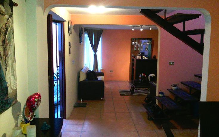 Foto de casa en venta en  , luz del barrio, xalapa, veracruz de ignacio de la llave, 1244361 No. 08