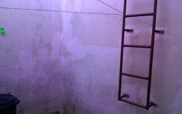 Foto de casa en venta en  , luz del barrio, xalapa, veracruz de ignacio de la llave, 1244361 No. 11